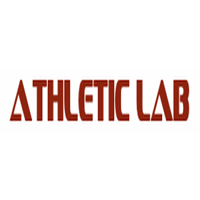 Athletic Lab logo
