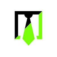 Hindustan HR Solution Company Logo