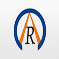 Arc solutions logo