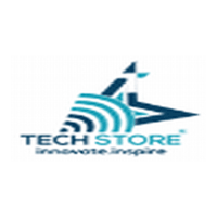 Tech Store Solutions Pvt.Ltd. logo