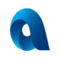 Ativaishna Software Services pvt ltd logo