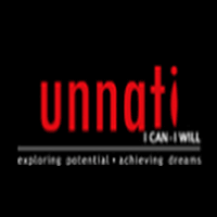 Unlimited Unnati Pvt. Ltd logo
