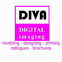 Fashion Assistant Jobs In Ahmedabad By Diva Digital Imaging Job Id Pi 881244