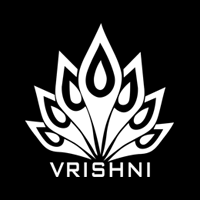 Vrishni Events & Job Consultant logo