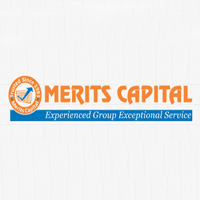 Merits Capital Market Services Pvt Ltd. logo