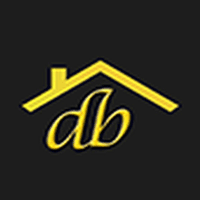Dream Bhoomi Developers logo