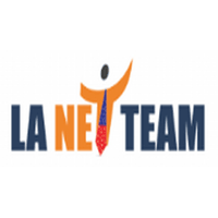 Lanet Team Software Solution Pvt Ltd logo