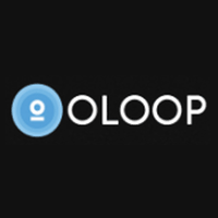 Oloop Technologies Solutions logo