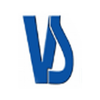 Vie Support Language Services logo