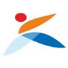 Slingshot Solutions Pvt Ltd. Company Logo