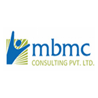 MBMC Consulting Pvt Ltd logo