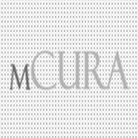 mCURA Mobile Health Pvt Ltd logo