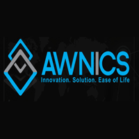 Awnics Technologies Pvt Ltd logo