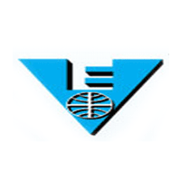 Vashi Electrical Pvt Ltd logo