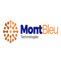 MontBleu Technologies Private Limited logo