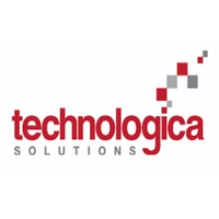 Technologica Solutions logo