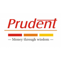 prudent broking services p ltd logo