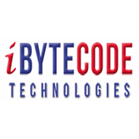 iByteCode Technologies Company Logo