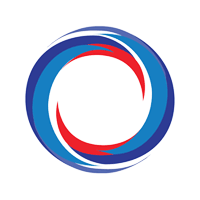 Otak India Services Pvt. Ltd. logo