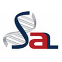 Shree Anand Life Sciences Ltd logo