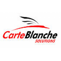 Carte Blanche Solutions Logo