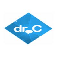 DoctorC Company Logo