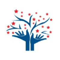 Talent-Pedia.Com logo