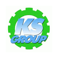 Ks Group logo