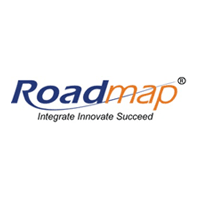 RoadmapIT Solutions logo