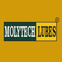 Molytech Lubes Pvt. Ltd. logo