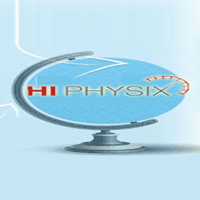Hi Physix Laboratory India Pvt. Ltd. logo