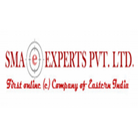 SMA e-Experts Pvt. Ltd. logo