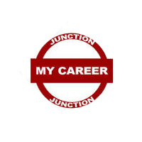 my career junction Logo