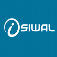 isiwal tech logo