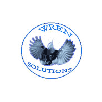 Wren Solutions Job Openings