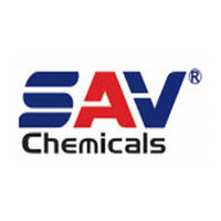 SAV Chemicals Pvt Ltd logo