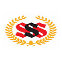 Secured Security Solutions Pvt. Ltd. logo