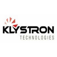 Klystron Technology logo