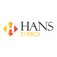 Sri Hans Energy Systems (P) Ltd logo