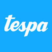 Tespa Tools Pvt Ltd logo