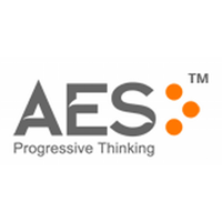 AES Technologies India Pvt Ltd Company Logo