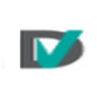 DEYVEE ANALYTICS PVT. LTD logo