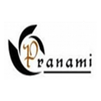 Pranami Group logo