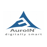 AuroIN India Ltd logo