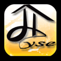 hyse placement services logo