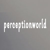 Perceptionworld.com logo