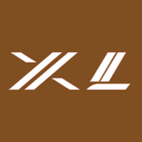 XL IT WORKS logo
