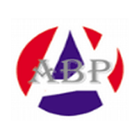 ABP Management Services logo