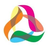 Dynamic synergy pvt.ltd. logo