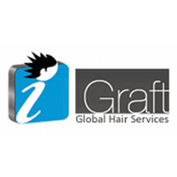 igraft global hair services logo